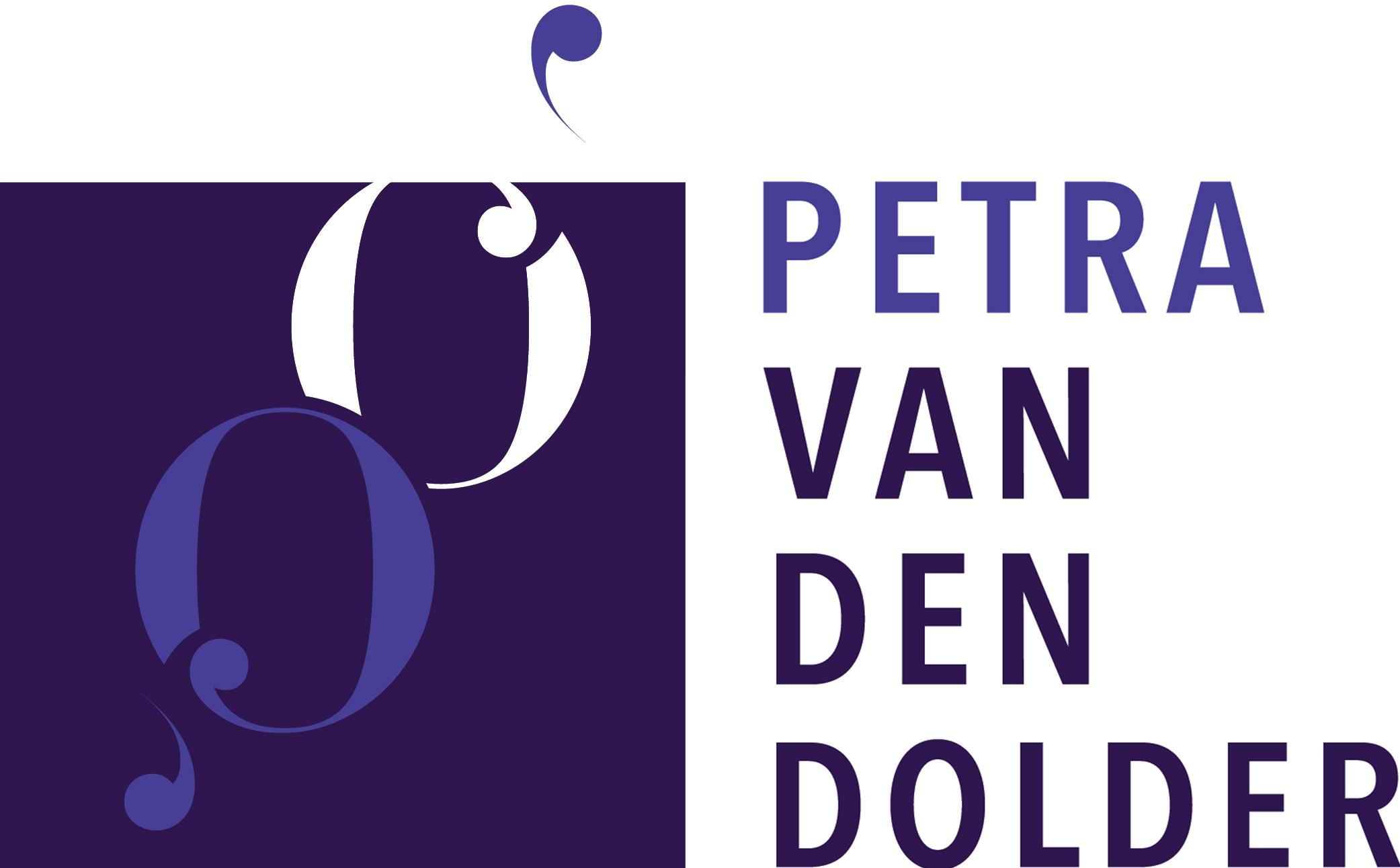 Petra van den Dolder
