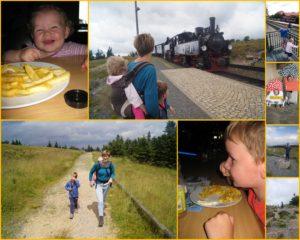 20160724 vakantie Wernigerode 20162